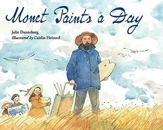 Best monet paints a day Reviews
