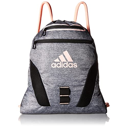 eb00b320676a adidas Sack  Amazon.com