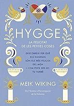 Hygge : la felicitat de les petites coses