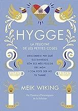 Hygge: La felicitat de les petites coses