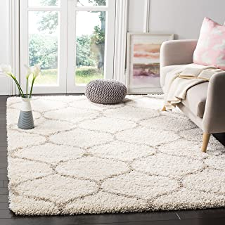 Best area rugs overstock com Reviews