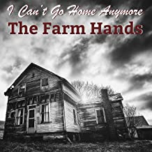 Best i can t go home anymore Reviews