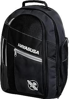 Ryoko Gym Backpack