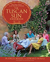 recipes from under the tuscan sun movie