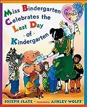 Best miss bindergarten gets ready for kindergarten big book Reviews
