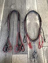 Custom Hunting Call Lanyard and Matching Sling or Tote