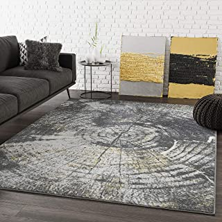 Best contemporary entry rugs Reviews