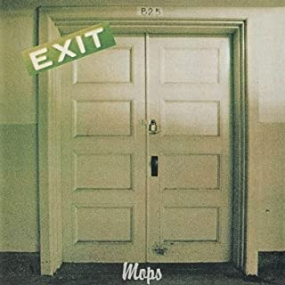 EXIT+2