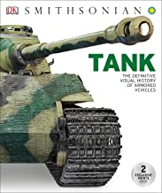 Best history of tanks book Reviews