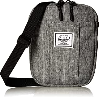 Herschel Supply Co. Cruz 斜挎包