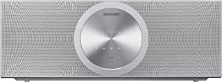 Samsung Electronics MM-D470D Micro System with iPod Dock (Discontinued by Manufacturer)