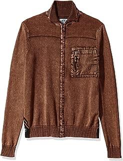 BlountDecor Round Neck T-Shirt,Lavenders Spring Freshness Fashion Personality Customization