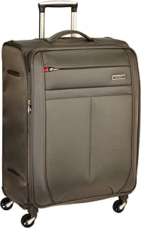 SAMSONITE LUGGAGE SYNCONN SPINNER 76 CM 91T05003-SAND
