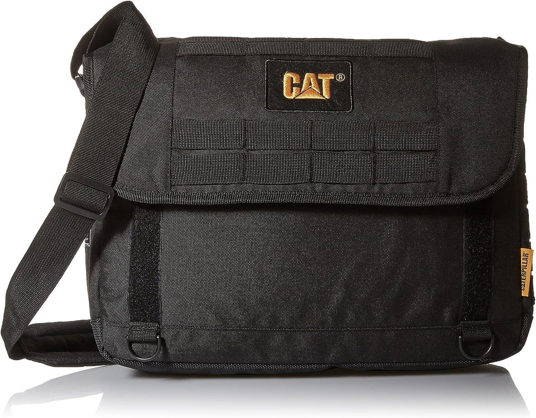Handbag Cat Messenger
