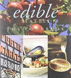 edible seattle
