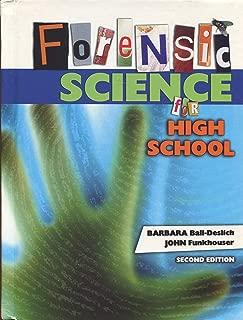 bob jones science kits