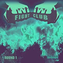 Best round one fight song Reviews