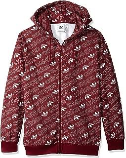 Best adidas monogram hoodie Reviews