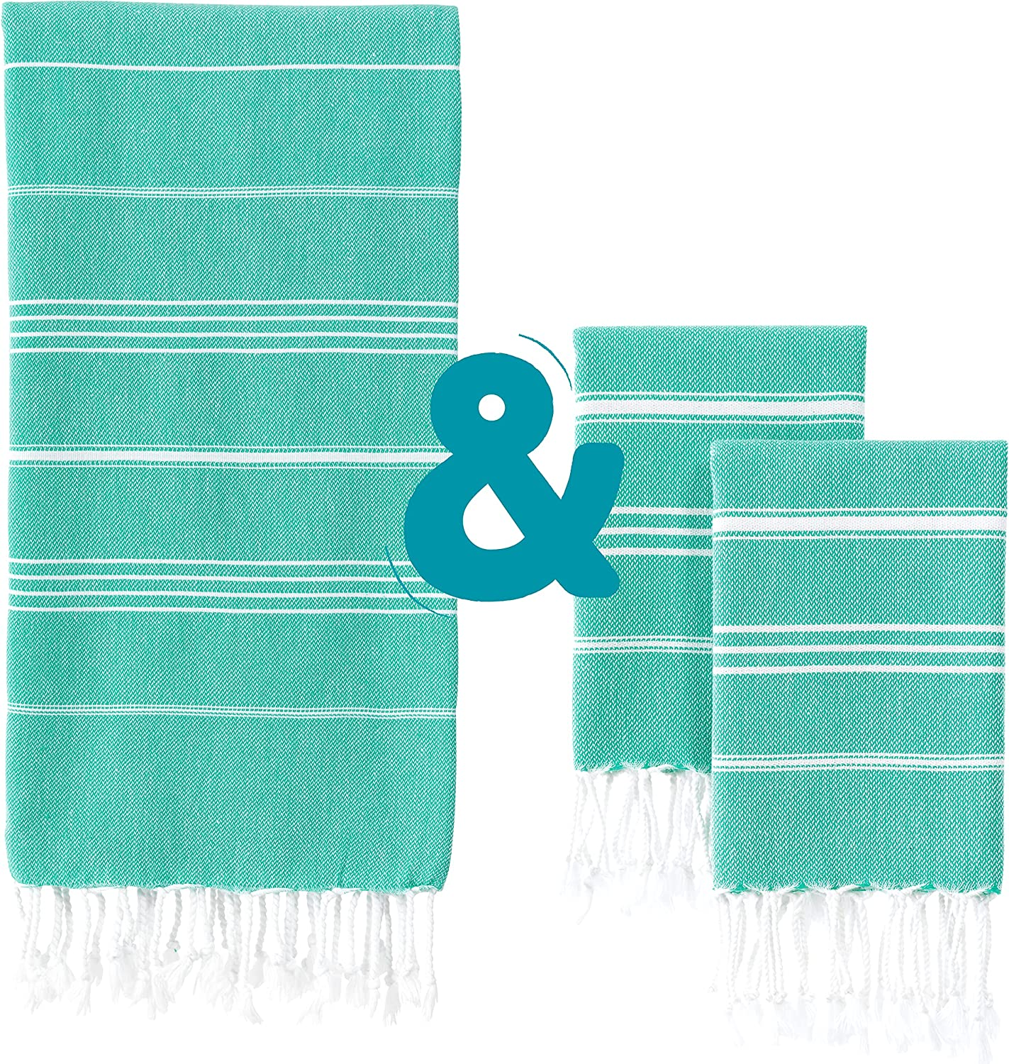 WETCAT Bundle: Turkish Bath Mesa Mall Towel 38 Popular shop is the lowest price challenge x and Tow 71 Hand