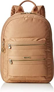 Hedgren Champagne Fashion Backpacks For Women, HICA398/643-01