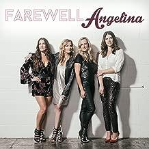 Best farewell angelina album Reviews