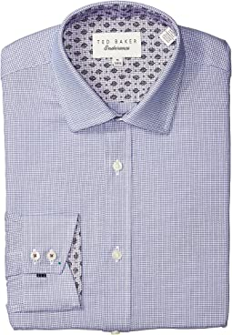 Renton Endurance Dress Shirt