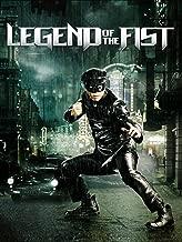 Best legend of the fist: the return of chen zhen Reviews