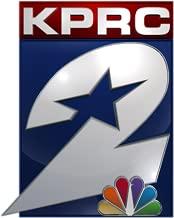 KPRC Houston News