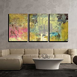 Best the modern medea painting Reviews