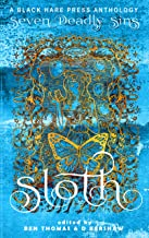 Sloth: The avoidance of physical or spiritual work (Seven Deadly Sins Book 3) (English Edition)