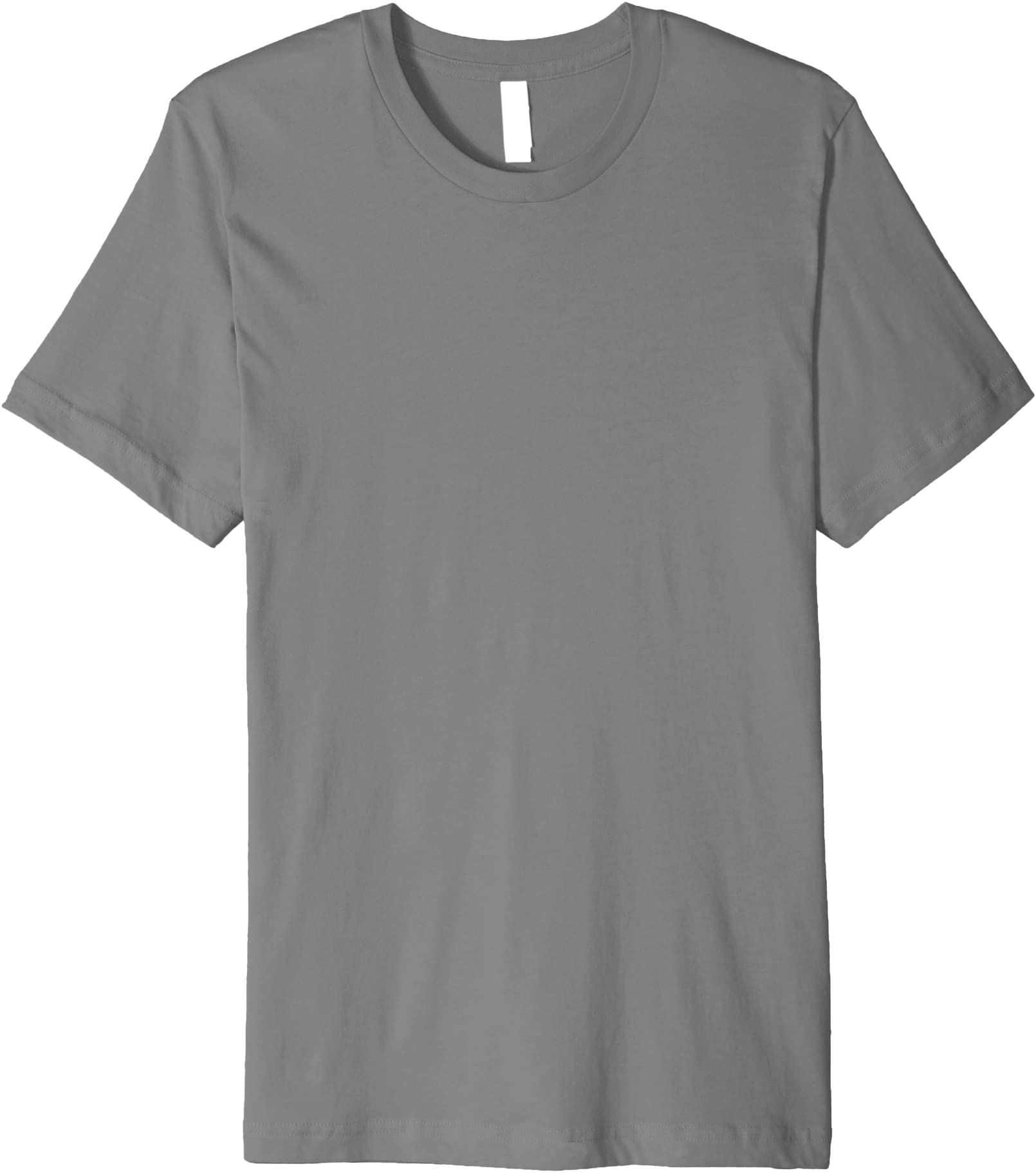 I Love Heart Togo T-Shirt