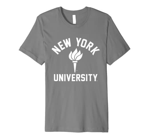 371ed7a1eb5 Image Unavailable. Image not available for. Color  New York University NYU  ...