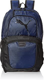 Best backpacks for middle school boy Reviews