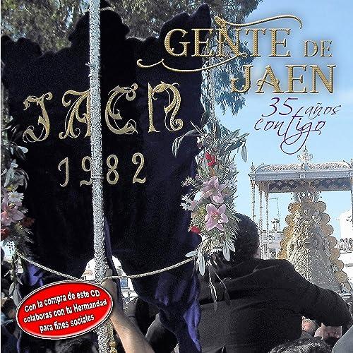 En la Voz de Mi Garganta de Gente de Jaén en Amazon Music ...
