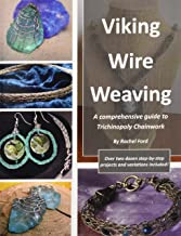 knitting with wire book