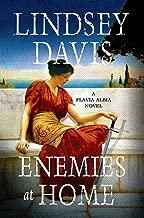 Best roman mysteries book series Reviews