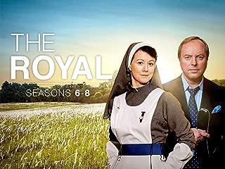 The Royal, Season 6