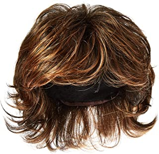 Best modern style wigs Reviews