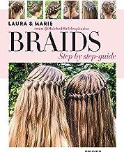 Mejor Step By Step Braids