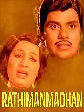 Rathimanmadhan