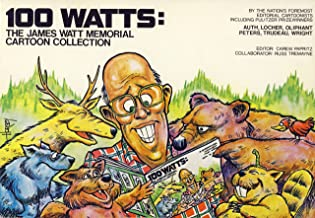 Best james watt cartoon Reviews