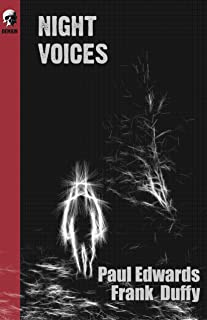 Night Voices