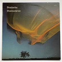 Shadowfax: Shadowdance [Vinyl LP] [Stereo]