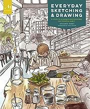 urban drawing book