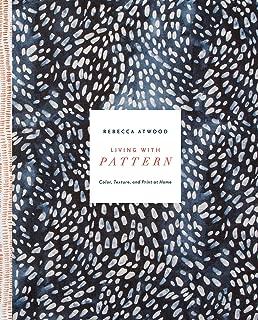 Best print pattern & colour Reviews