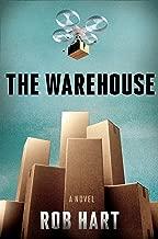 Best bargain discount warehouse Reviews