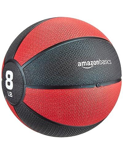 2dc8e27eae1c13 Gym Barbell Equipment: Amazon.com