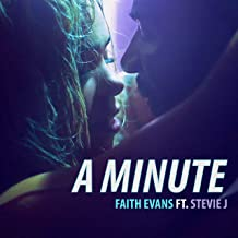 A Minute