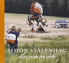 Best tales from the loop rpg Reviews