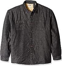 Best black lined shirt Reviews